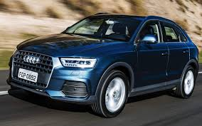 read book audi a2 quick reference guide vag links pdf read book