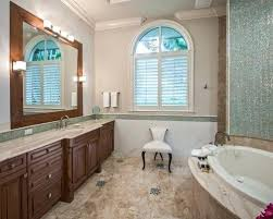 blue and beige bathroom grey and beige bathroom bathroom ideas color grey colored