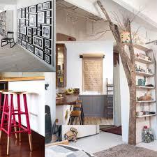 wohnideen diy erstaunlich wohnideen diy auf home dekoration ideen 13 wohnideen