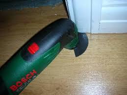 bosch pmf 180 e reviews power tools