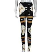 collection plus size christmas leggings pictures blackfashionexpo