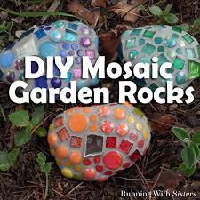Rocks Garden 23 Best Diy Garden Ideas And Designs With Rocks For 2018