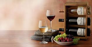 wine and cheese gifts wine gifts wine and cheese gift baskets harry david
