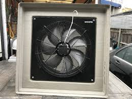 commercial extractor fan motor commercial canopy extractor hood fan motor restaurant cafe kebab
