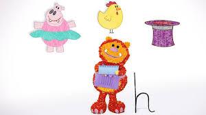 new alphabet song cbeebies alphabet