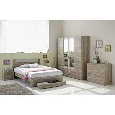 chambre adulte bois beautiful chambre en bois naturel photos antoniogarcia info
