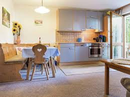 Bad Bayersoien Apartment Bad Bayersoien Germany Booking Com
