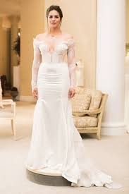 vanderpump rules katies hair styles watch vanderpump rules katie shop for her wedding dress glamour