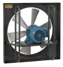 36 inch exhaust fan airflo 900 panel mount exhaust fan 36 inch 20500 cfm direct drive 3