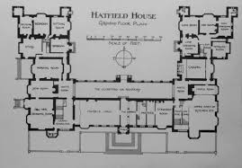 hatfield house photo gallery our hatfield