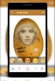 Meme Maker For Android - potato photo meme maker android apps on google play