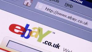 what to do when selling an item on ebay goes wrong bt