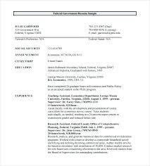 federal resume exles federal resumes resume gov sles dwighthowardallstar