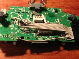 wiring diagram xbox 360 controller travelwork info