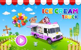 amazon com kids vehicles 2 amazing ice cream truck adventure