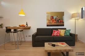 book your vacation rentals and hotels in barcelona