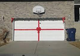 door winsome exterior garage door latch surprising installing