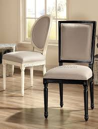 damask dining room chairs chair covers dining room 6 best dining room furniture sets