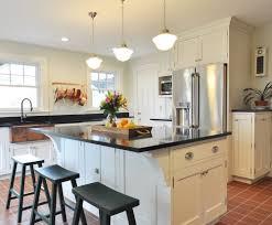 Kitchen Classics Cabinets by Blog Classic Kitchens U0026 Baths