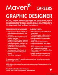interior design jobs from home home based graphic design jobs socialmediaworks co