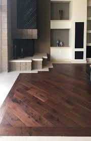 Laminate Flooring Gilbert Az Hardwood Flooring Projects