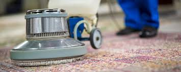 Upholstery Cleaning Surrey Carpet And Upholstery Cleaning In Surrey And West Sussex