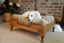 Dog Beds With Cover Raised Dog Bed With Steps Raised Dog Bed Replacement Cover