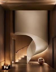 Home Design Firms 100 Home Design Firms Interior Design Best Residential