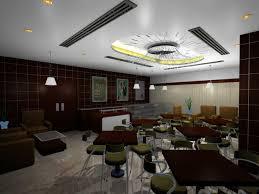 Coffee Shop Interior Design Ideas Modern Coffee Shop Design