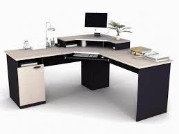 Quality Computer Desks For Home Office Amazing Of Quality Computer Desk Stunning Home Office