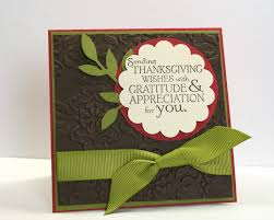 happy thanksgiving glitter sprinkled with glitter seasonal sentiments thanksgiving card