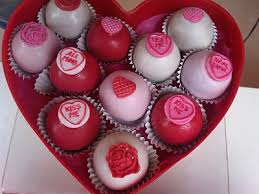 where to buy cake pops loved cupcake and cake pops by molly bakes valentines day