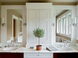 Plain Modern Country Bathroom Ideas Throughout Decorating - Modern country bathroom designs