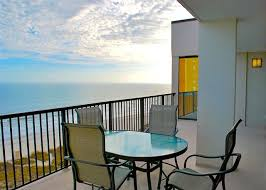 3 Bedroom Condo Myrtle Beach Sc Myrtle Beach Sc Vacation Rentals Luxury Beach Rentals