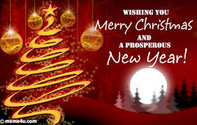 and new year greetings messages happy holidays