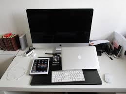 Schreibtisch Computer Schreibtisch Hardware Galerie Mactechnews De