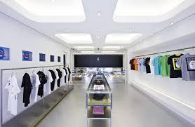 shop design bathing ape store by wonderwall shop design shop design