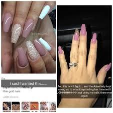 nailport express 22 photos u0026 26 reviews nail salons 8500