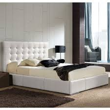 metal bed frame costco excellent queen mattresses with metal bed