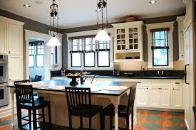 meuble cuisine original meuble cuisine original 25 ides compltement gniales pour gagner