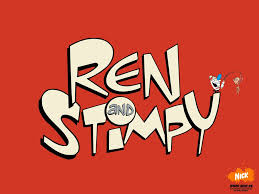 the ren stimpy show stimpy from the ren and stimpy show by nickdespain on deviantart