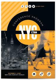 design event symposium 38 best conference logo images on pinterest conference logo brand