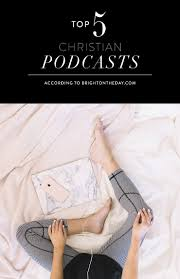 12 Best Awesome Service To Attend Images On Pinterest Awesome Best Christian Podcasts My Favorite Go To Faith Based Podcasts