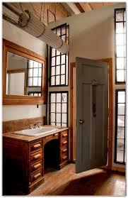 Shabby Chic Bathroom Vanity by Rustic Furniture Bathroom Vanity Rustics U0026 Log Furniture