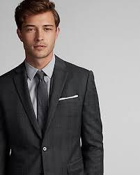 best suit deals black friday men u0027s slim fit suits shop suits