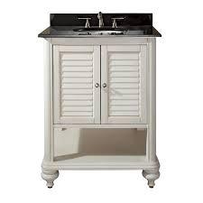 classic bathroom vanities u003e classic bathroom vanity 24 inch