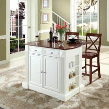 decorative kitchen ideas decorative kitchen island with drop leaf all home decorations