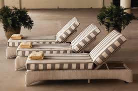 Outdoor Furniture Stores Naples Fl by Furniture U0026 Sofa Furniture Stores Clearwater Fl Area Matter