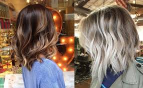 older women baylage highlights 60 hottest balayage hair color ideas 2018 balayage hairstyles for