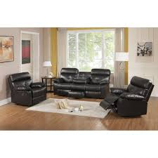 Reclining Sofa Modern by Furniture Home Hughes Leather Reclining Sofa Design Modern 2017